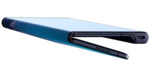 Huawei-MateX