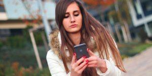iphone brevet ecran pliable