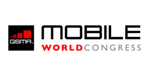 les smartphones pliables au MWC mobile world congress 2019