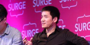 Pete Lau - les smartphones pliables ne servent à rien !