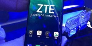 différenciation smartphone en 2019